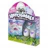 Figurki Hatchimals Party 6046009 (6046009)
