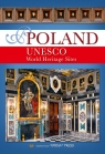 Poland UNESCOo World Heritage Sites Parma Christian