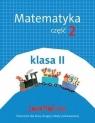 Lokomotywa 2 Matematyka Ćwiczenia Część 2
