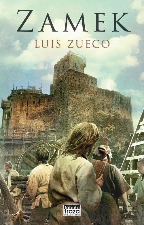 Zamek Zueco Luis