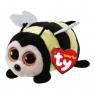 Teeny Tys Zinger - Pszczoła