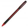 Długopis kulkowy SX-101-07 czerwony