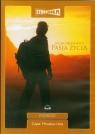 Pasja życia  (Audiobook)
