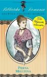 Piękna Meluzyna  Courths-Mahler Jadwiga