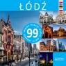 Łódź 99 miejsc