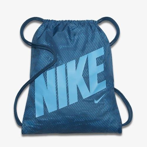 Worek na buty Nike