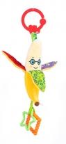 Zawieszka Banan (80244)