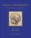 Facial Topography Joel E Pessa