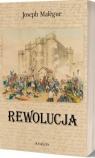 Rewolucja