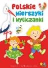 Polskie wierszyki i wyliczanki