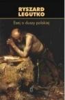 Esej o duszy polskiej