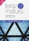 Teraz matura Matematyka Arkusze maturalne Poziom podstawowy