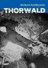 Stulecie detektywów Thorwald Jurgen