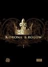 Korona królów. Sezon I DVD