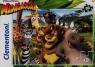 Puzzle 60 Madagascar (26944)