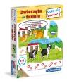 Zwierzęta na farmie (60044)