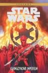 Star Wars Karmazynowe Imperium