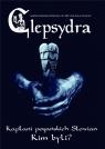 Clepsydra 1/2020 praca zbiorowa