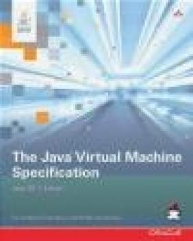 The Java Virtual Machine Specification, Java SE 7 Edition