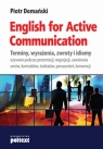 English for Active Communication