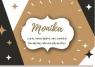 Magnes Imiona - Monika