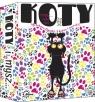Koty (5907438272441)