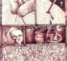 Od pacyfizmu do ludobójstwa