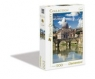 Puzzle High Quality Collection Roma 500 elementów (30344)
