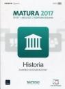 Historia Matura 2017 Testy i arkusze z odpowiedziami Zakres rozszerzony