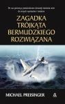 Zagadka trójkąta bermudzkiego Das Bermuda-Rtsel Gelst