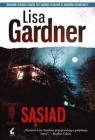Sąsiad Lisa Gardner