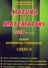 Matura z Matematyki cz.2 2018... Z.P+R Kiełbasa