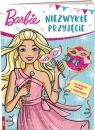 Barbie Niezwykłe przyjęcie MASK-1102