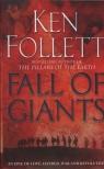 Fall of Giants Follet Ken