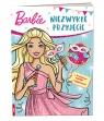 Barbie. Niezwykłe przyjęcie (MASK1102)