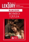 Romeo i Julia Szekspir William