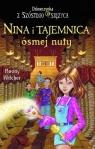 Dziewczynka z Szóstego Księżyca 2 Nina i tajemnica ósmej nuty