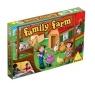 Family Farm Piatnik