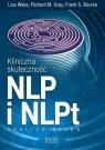 Kliniczna skuteczność NLP i NLPt
