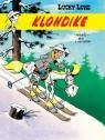 Lucky Luke. Tom 65 Klondike