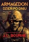 Armagedon dzień po dniu T.1 J.L. Bourne