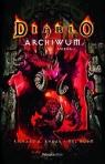 Diablo Archiwum Księga 1
