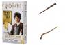 Harry Potter różdżka