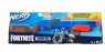 Blaster Nerf Fortnite Pump SG (F0318) od 8 lat