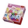 LogIQ Princess (01044)