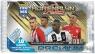 Karty FIFA 365 2019 Saszetka Premium (048-09444)