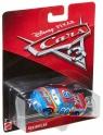 CARS 3 Rex Revler (DXV29/DXV56)