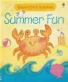Summer Fun Fiona Watt