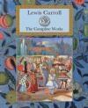 Lewis Carroll Lewis Carroll