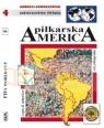 Piłkarska America. Encyklopedia FUJI. Tom 46 Andrzej Gowarzewski